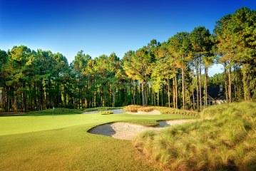 Canadian Golf News Review – Kilmarlic Golf Club