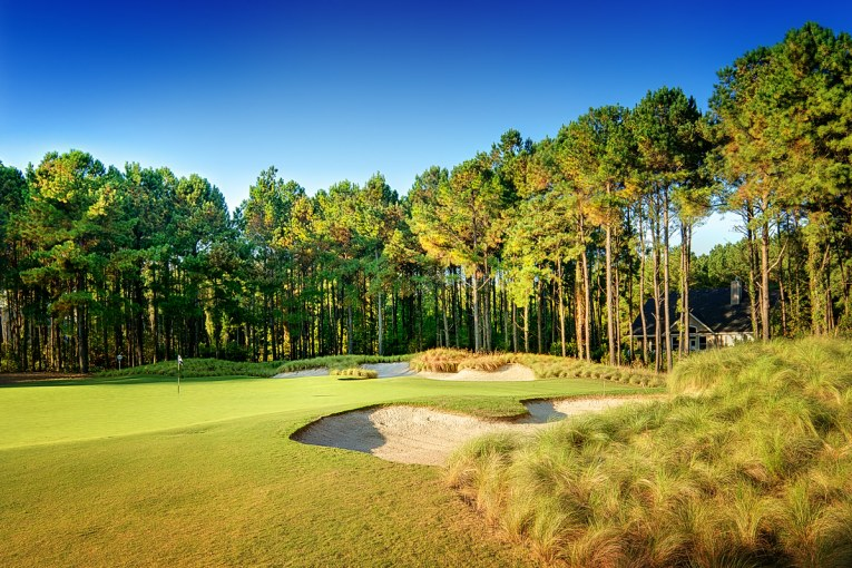 Canadian Golf News Review - Kilmarlic Golf Club