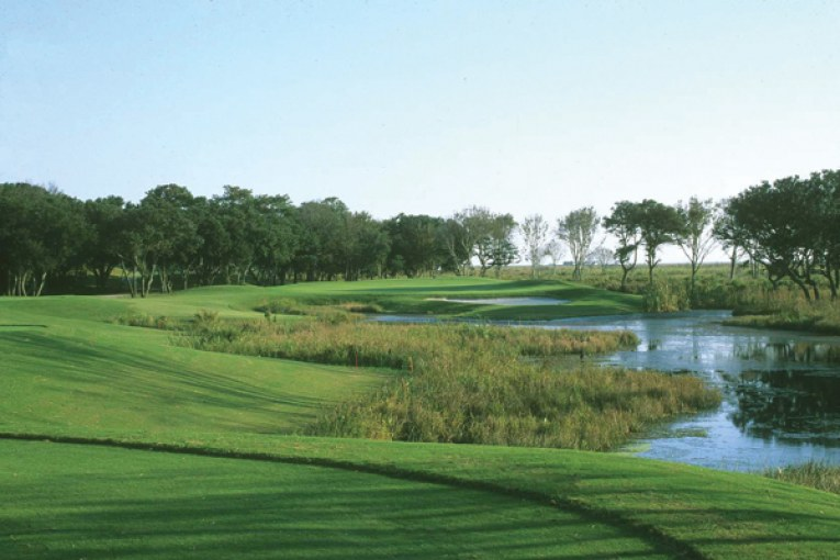 Three Outer Banks Courses Crack N.C. Golf Panel's Top 100 List
