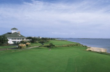 Nags-Head-Golf-Links-09