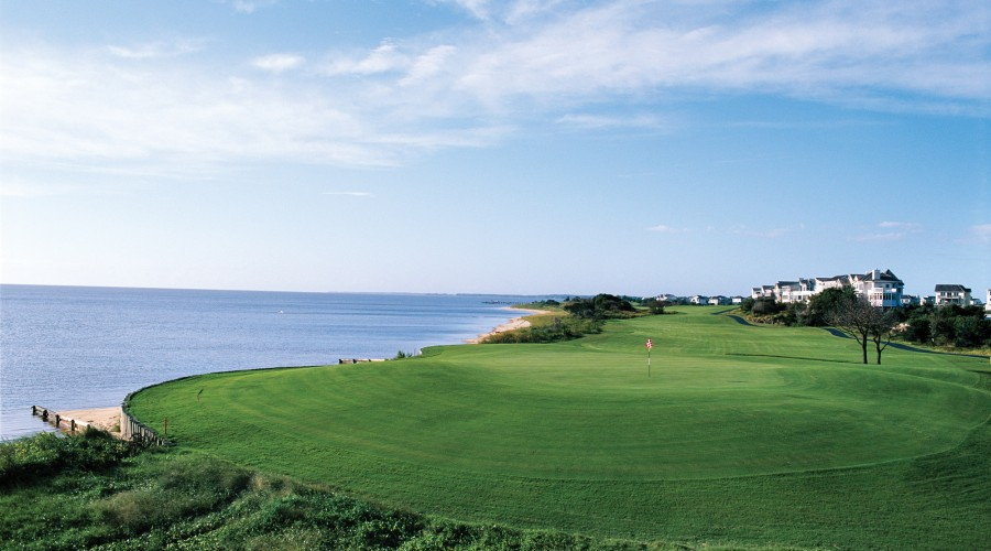 Nags-Head-Golf-Links-Large