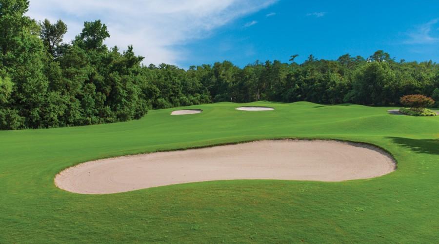 Pointe-Golf-Club-Large