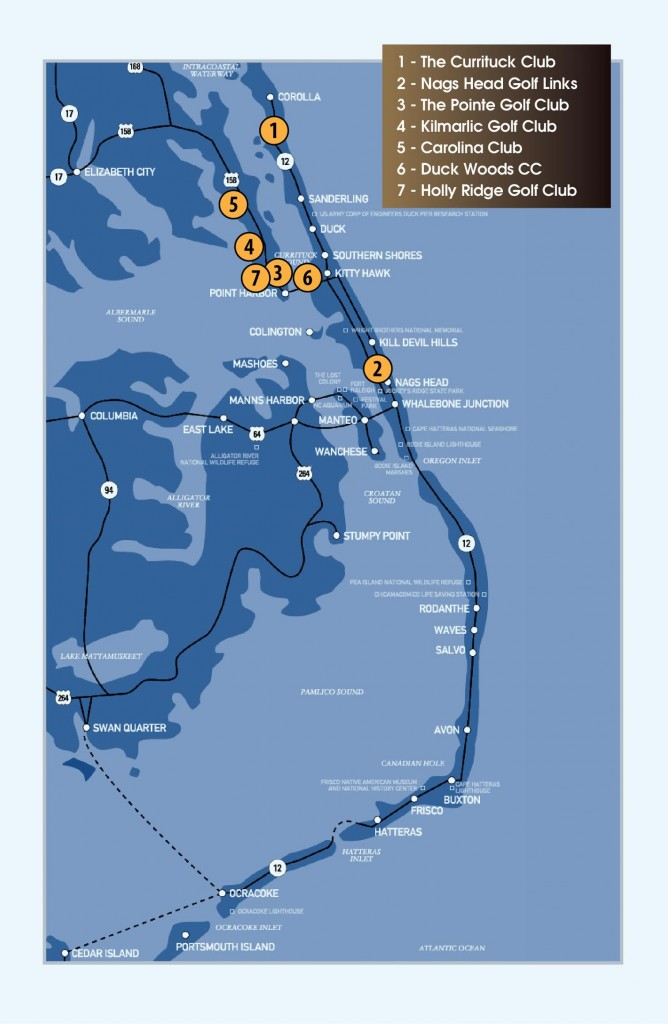 obx-golf-map-2