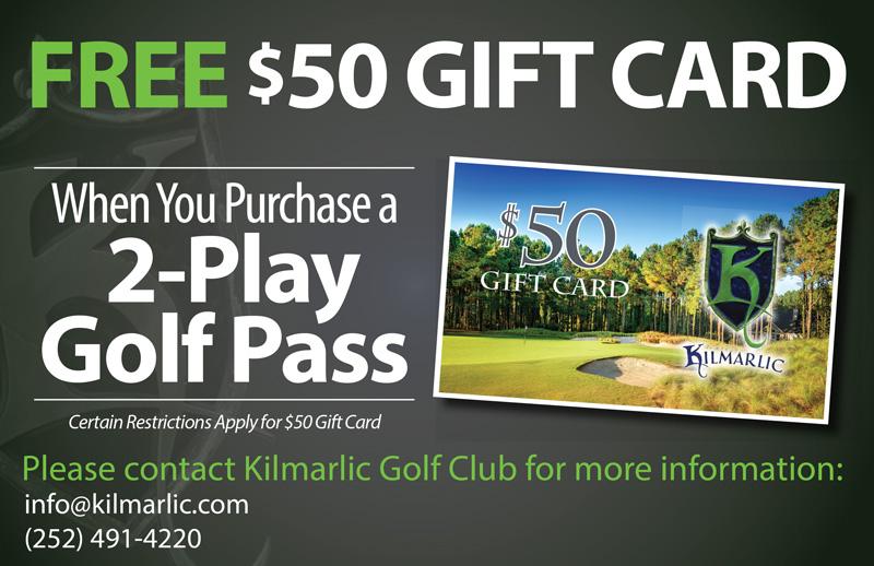 $50-Gift-Card_800W