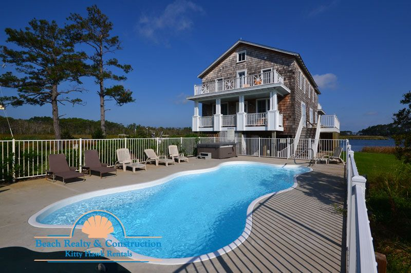 Southern Comfort_pool