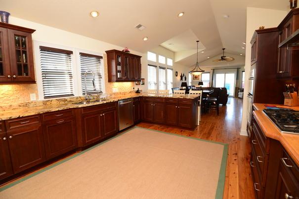 RR_kitchen