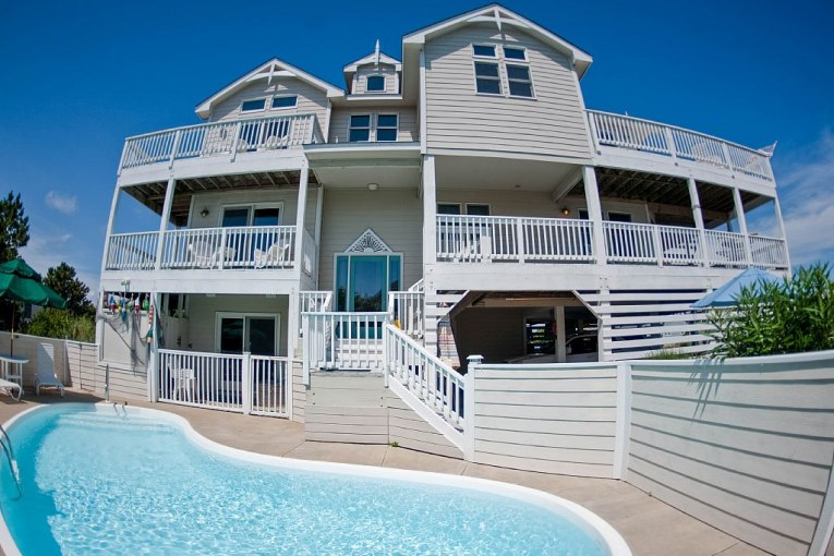 Simple Gifts - Beach Realty