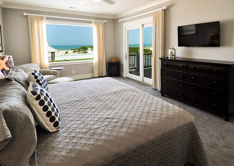 mariners_bed