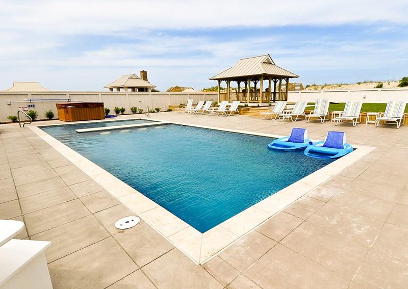 mariners_pool
