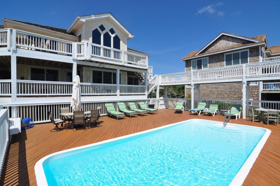 beachboys_pool