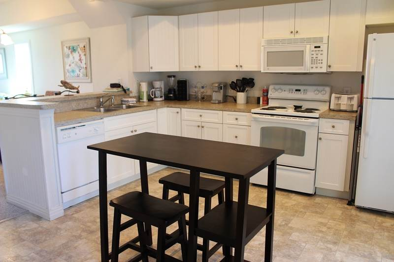 carolinafrog_kitchen