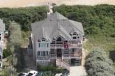 Casa De Los Ninos – Brindley Beach