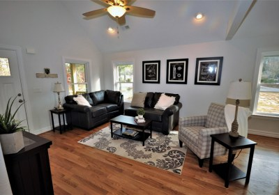 KIlmarlic-Cottage-Living-Area