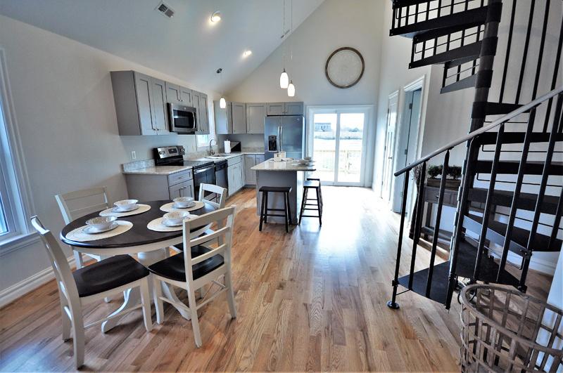 Kilmarlic-Cottage-Interior-1